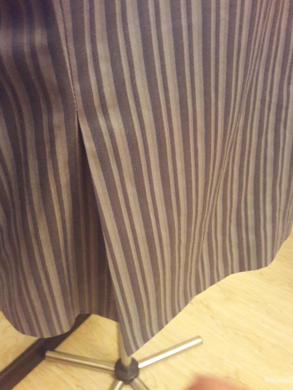 Baglioni: пиджак 50-52