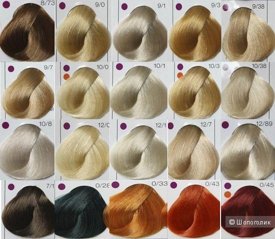 Накладная коса для блондинок, повязка, 14 мм