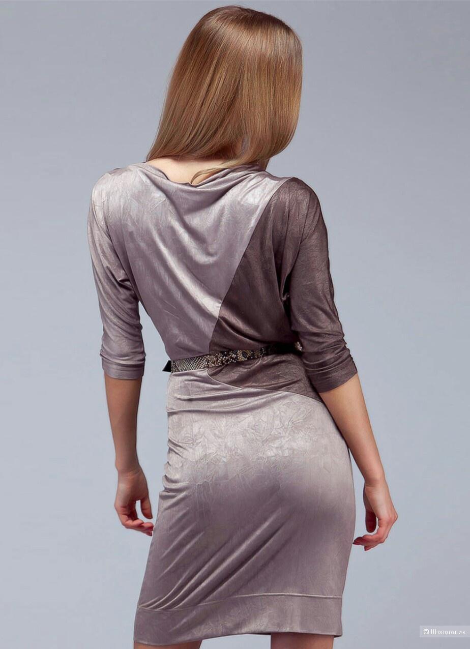 Платье Mary Mea,  размер S
