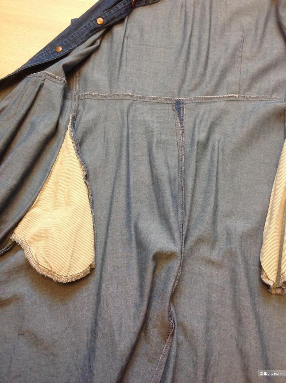 Платье, BLEND Collection, разм. 40-42 (рос.)