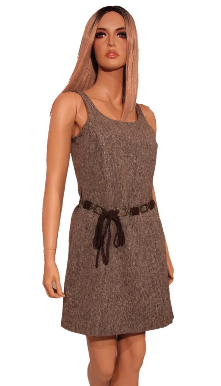 Платье/сарафан Miss H Exspress р-р 36 евр - 42(S)