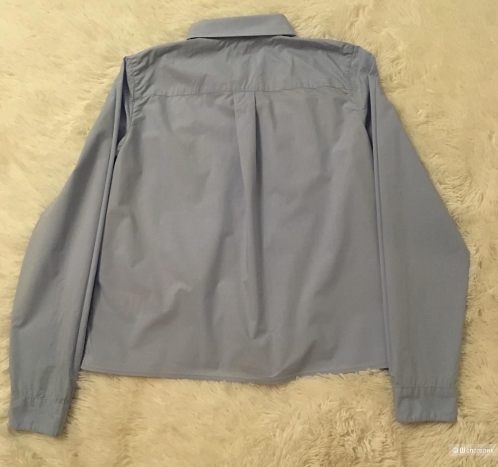 Рубашка Marc O'Polo, размер S
