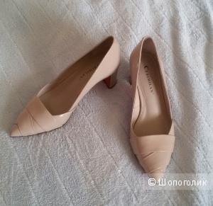 Туфли Cerimilan размер 36