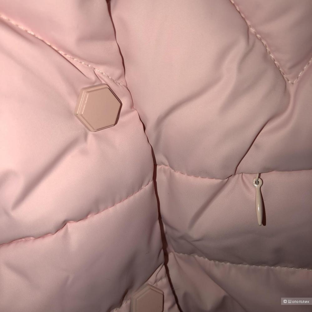 Куртка No name, 44-46