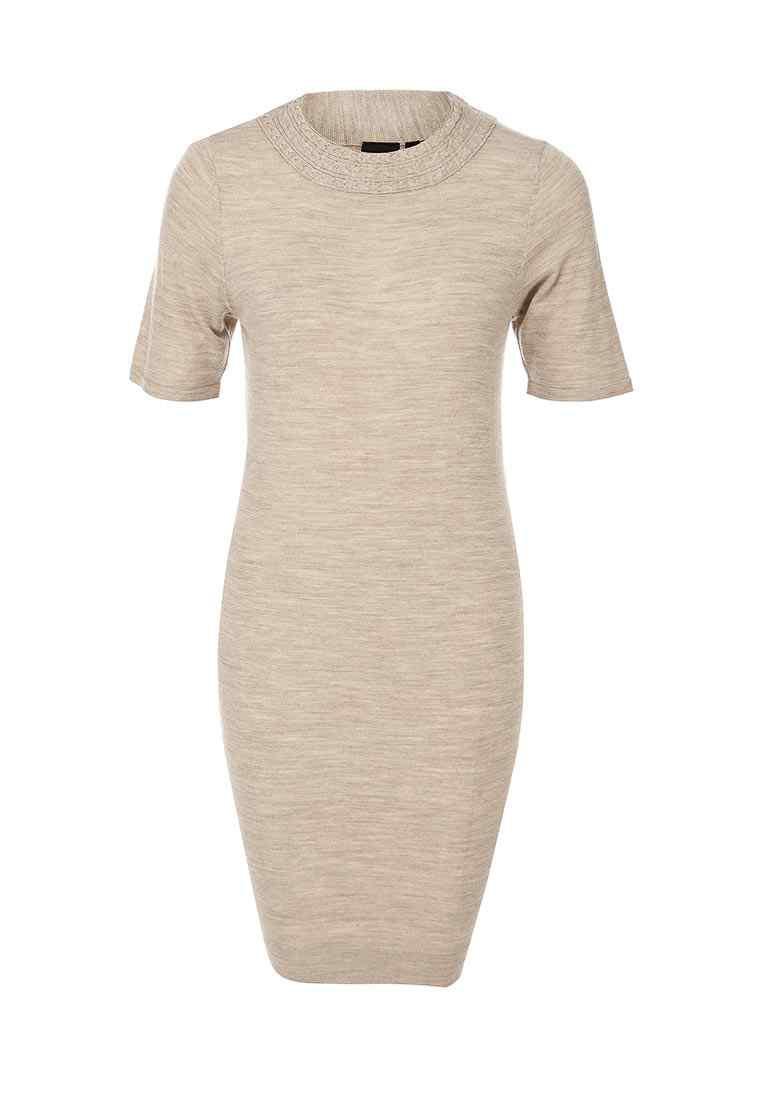 Платье Ril`s, размер L