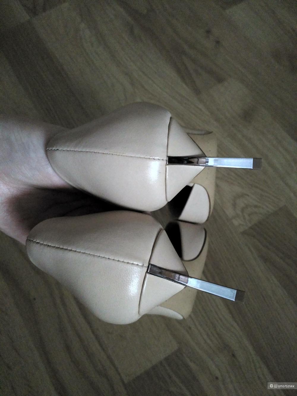Туфли Casadei, 36,5