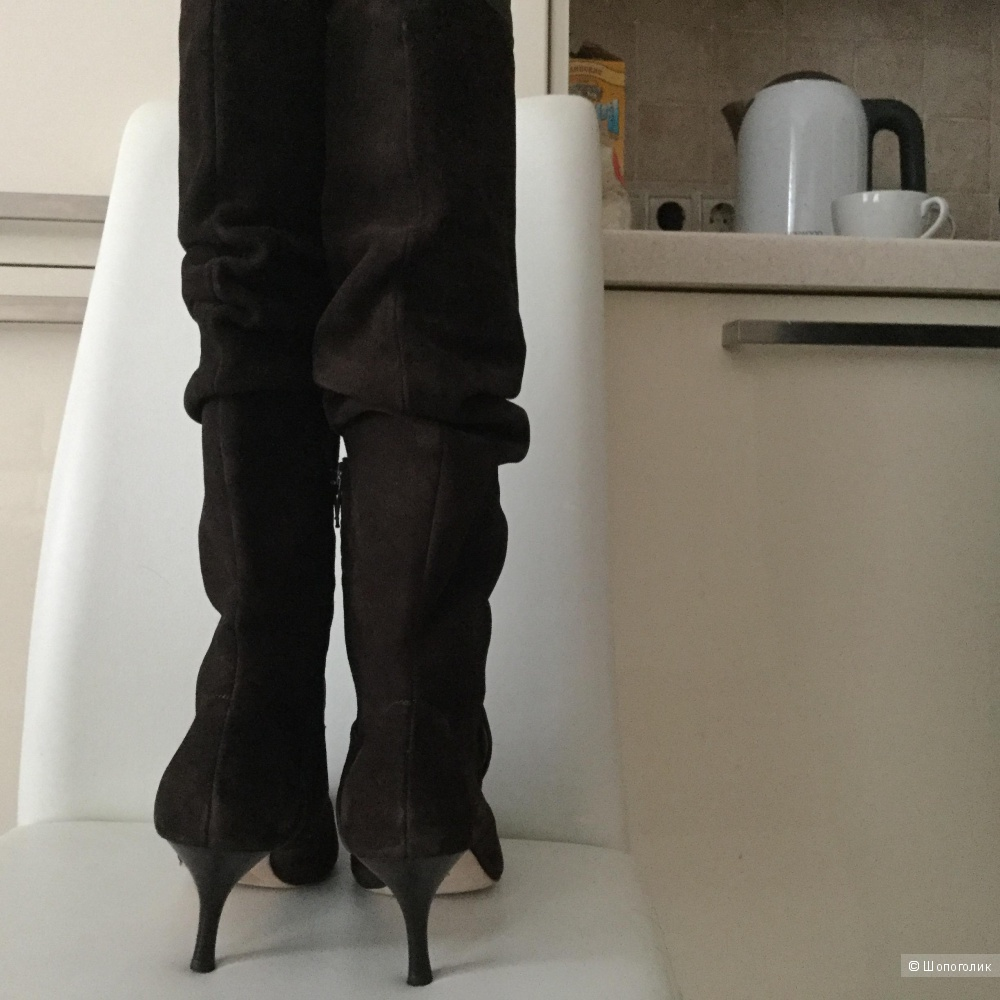 Сапоги Michael Kors 38 размер