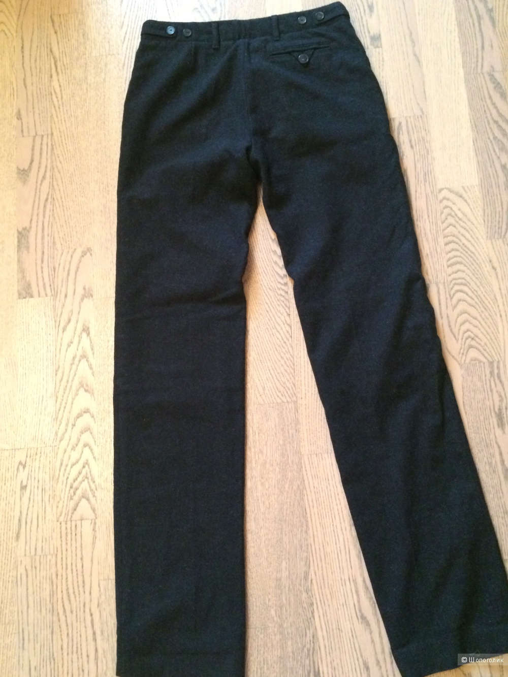 Брюки Armani Jeans, 26