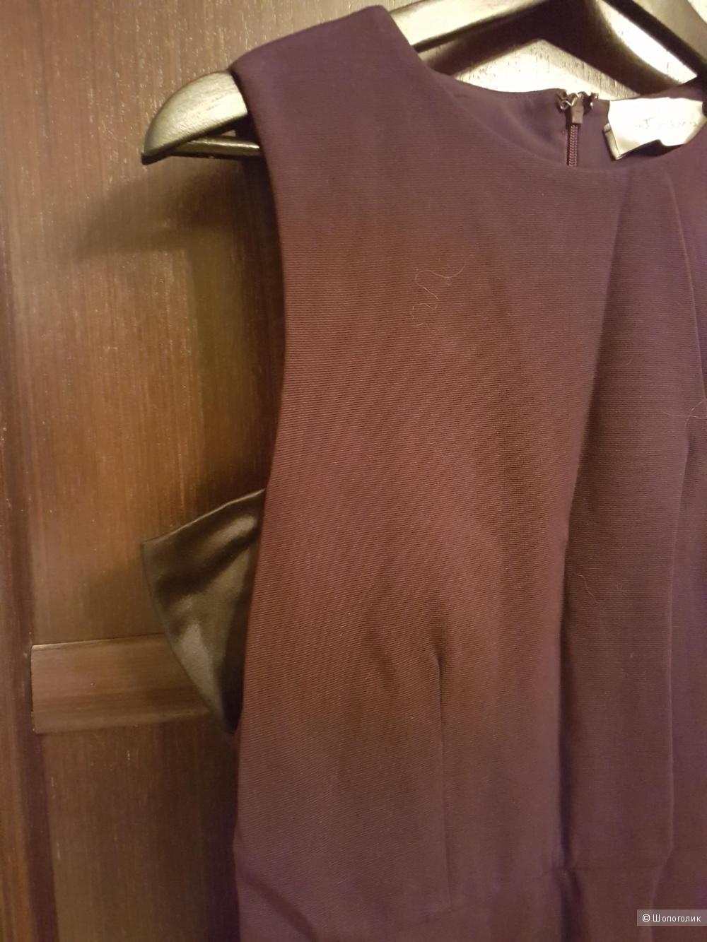 Платье Intrend/Sportmax размер L