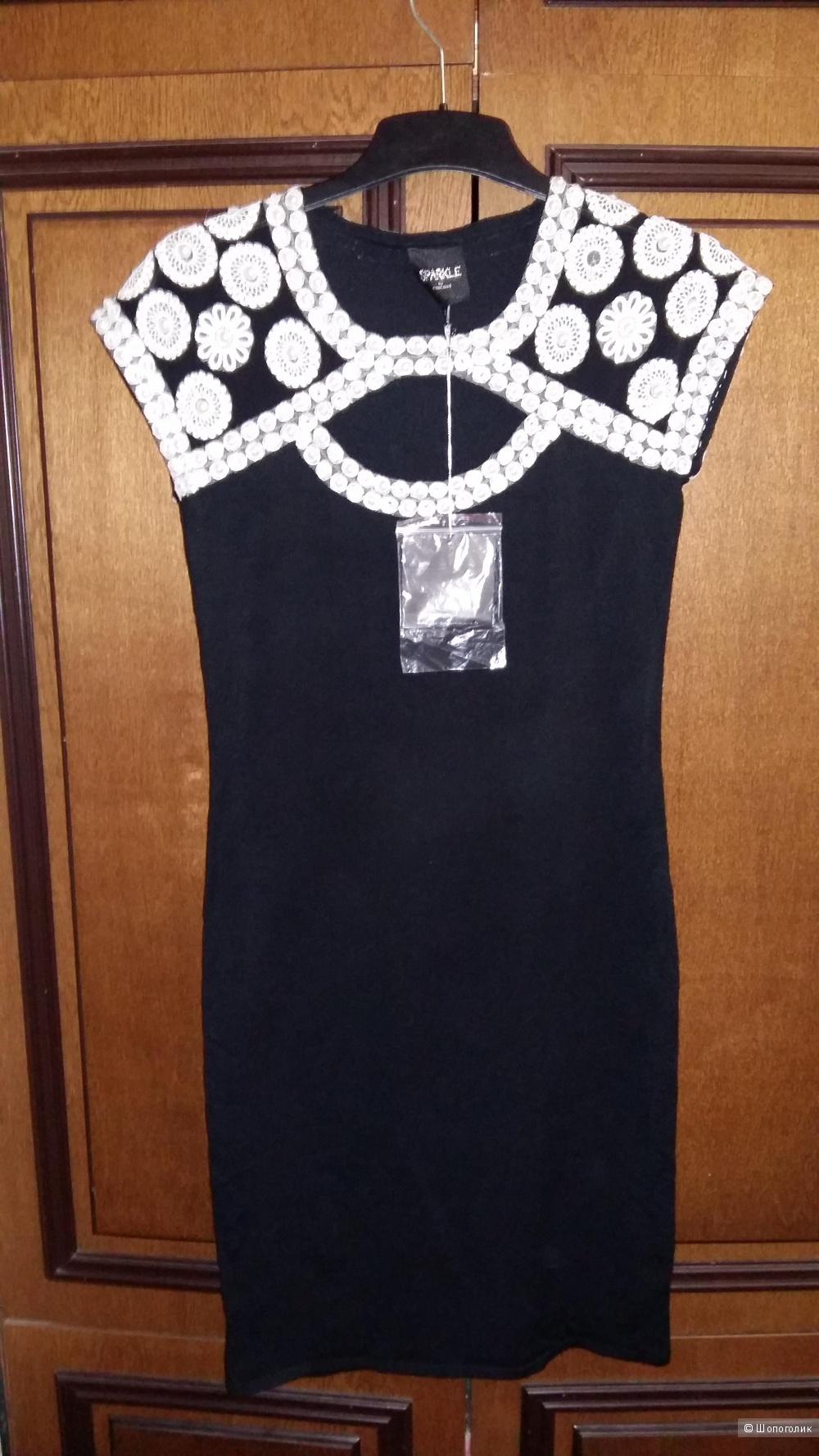 Платье Sparkle by Etincelle р.2 рос. 44/46