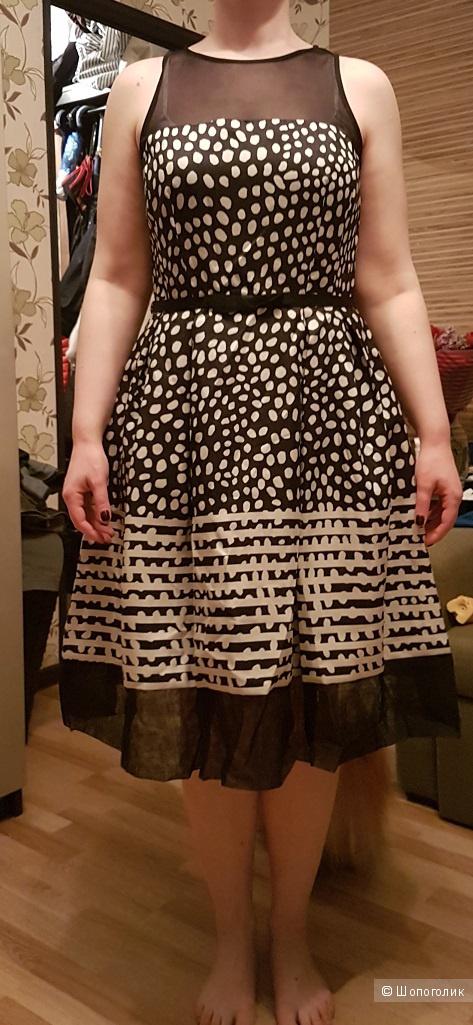 Платье Taylor 12 US