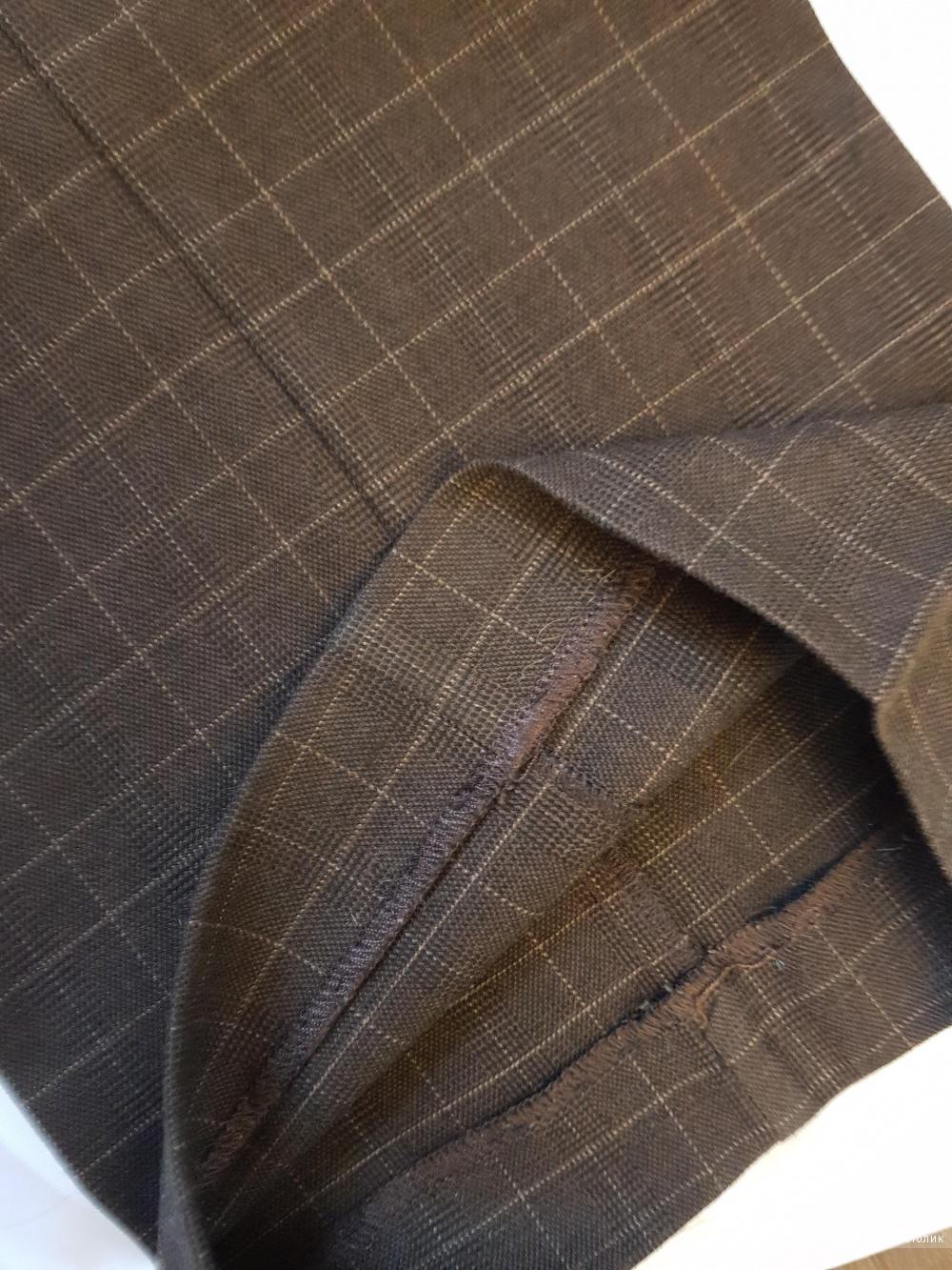Брюки Orsay, 44-46 размер
