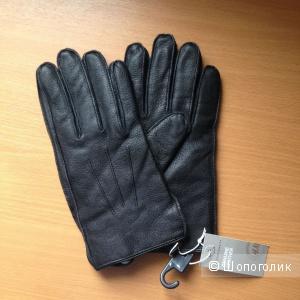 Перчатки H&M Premium quality, S/M
