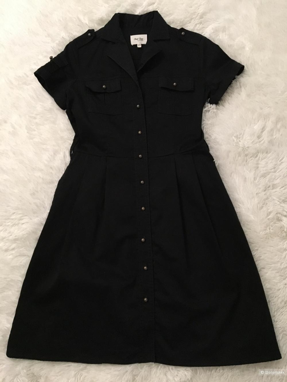 Платье Oasis, размер 44