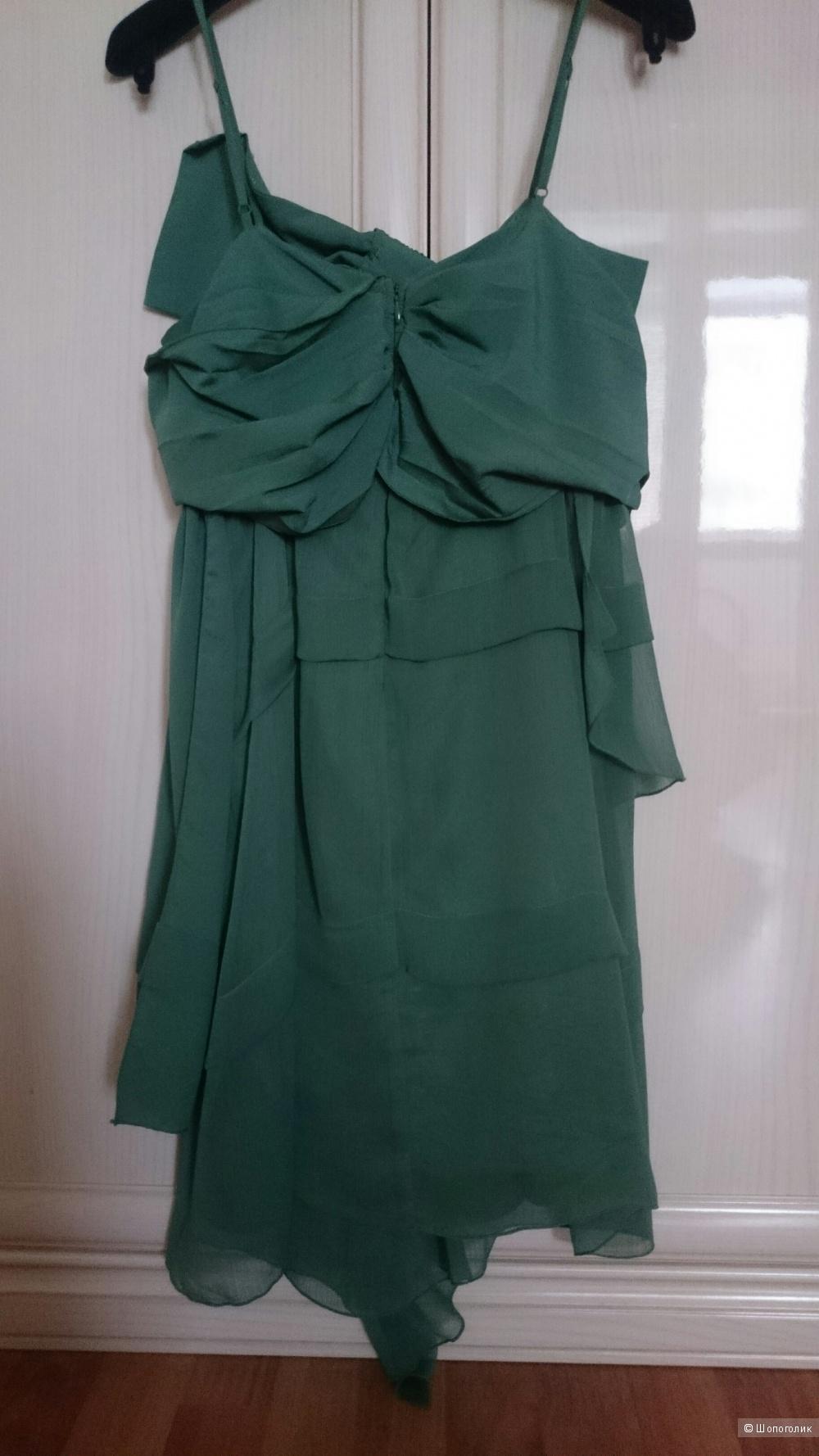 Платье Liu Jo,  размер 42-44