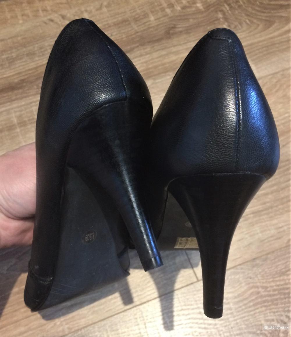 Туфли DKNYC, 38 размер
