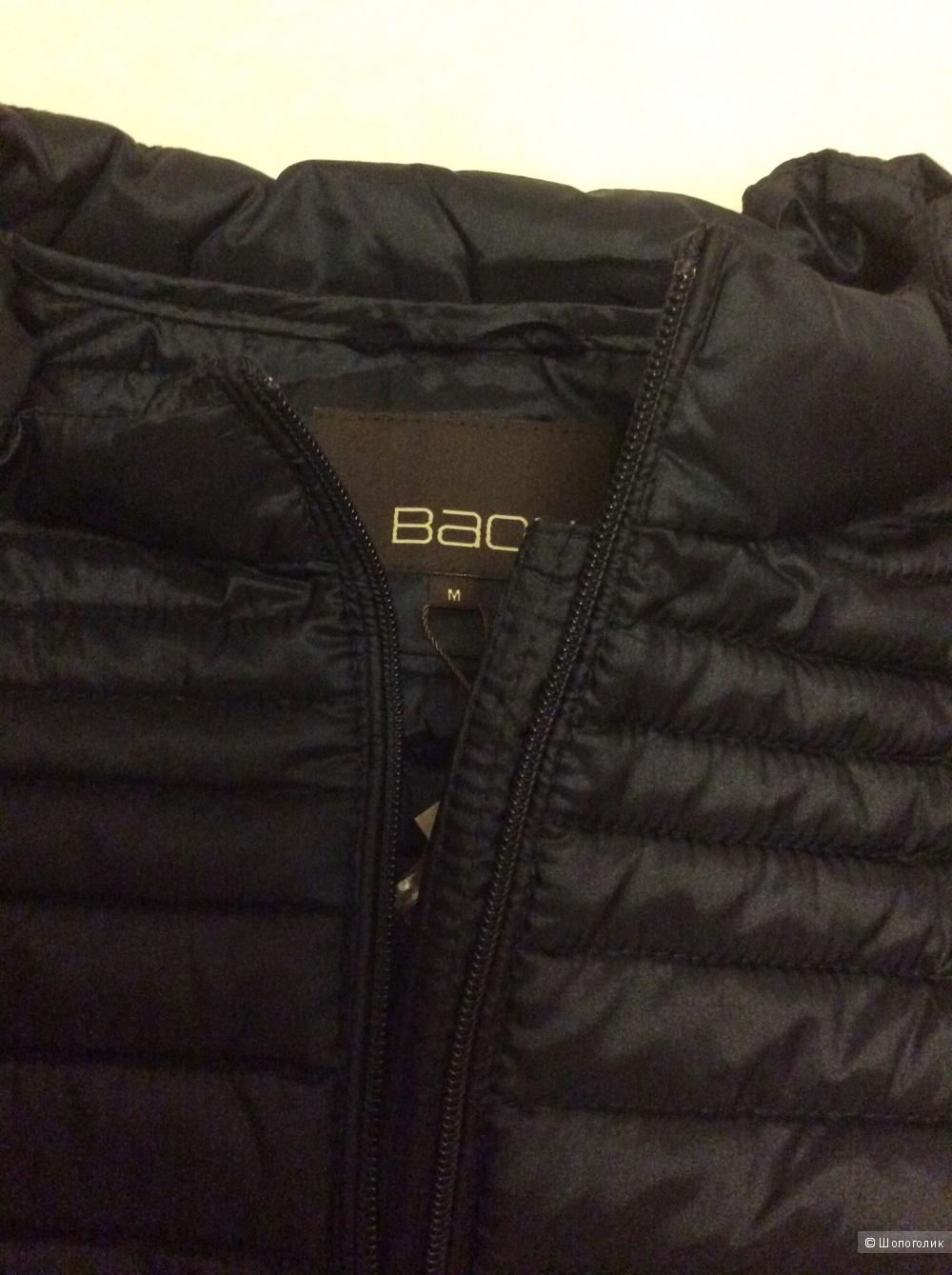 Куртка Baon, весна-осень, размер М.