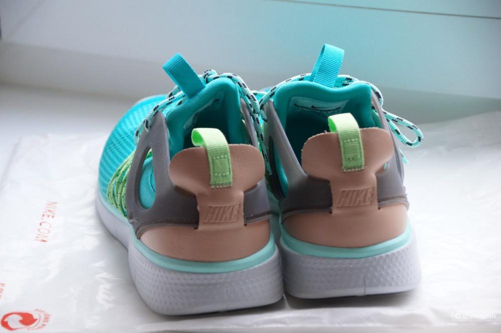 Кроссовки Nike Free Viritous 38 размер
