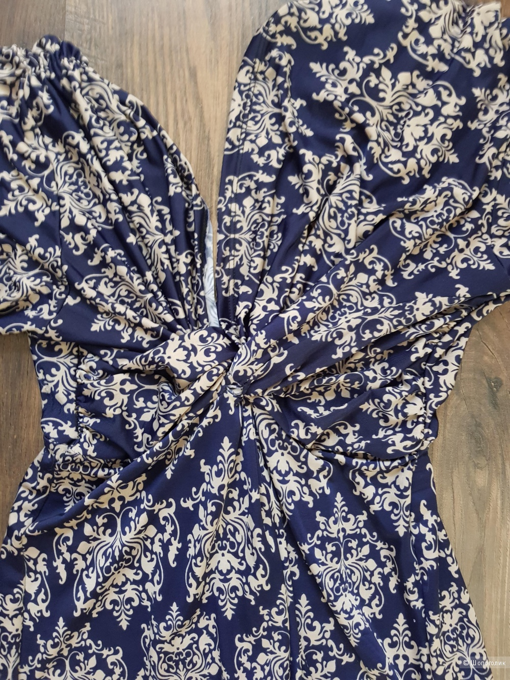 Платье, No name, 46-48 размер