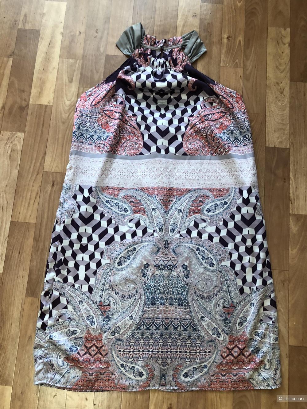Платье Lavand, размер L