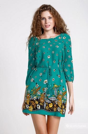 Платье Concept,S/M