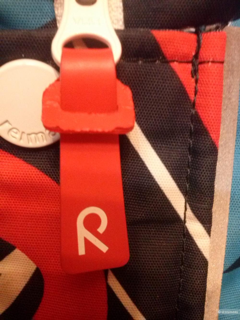 Комплект reima  р.86