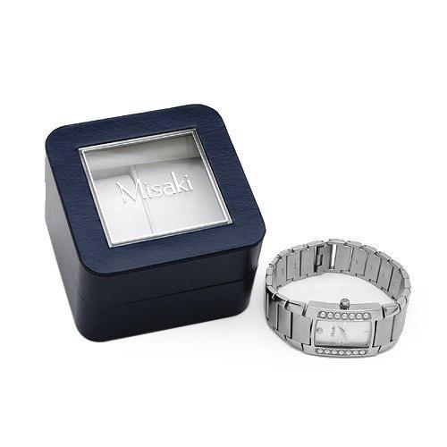 Часы Misaki Watch QCRWANDROID