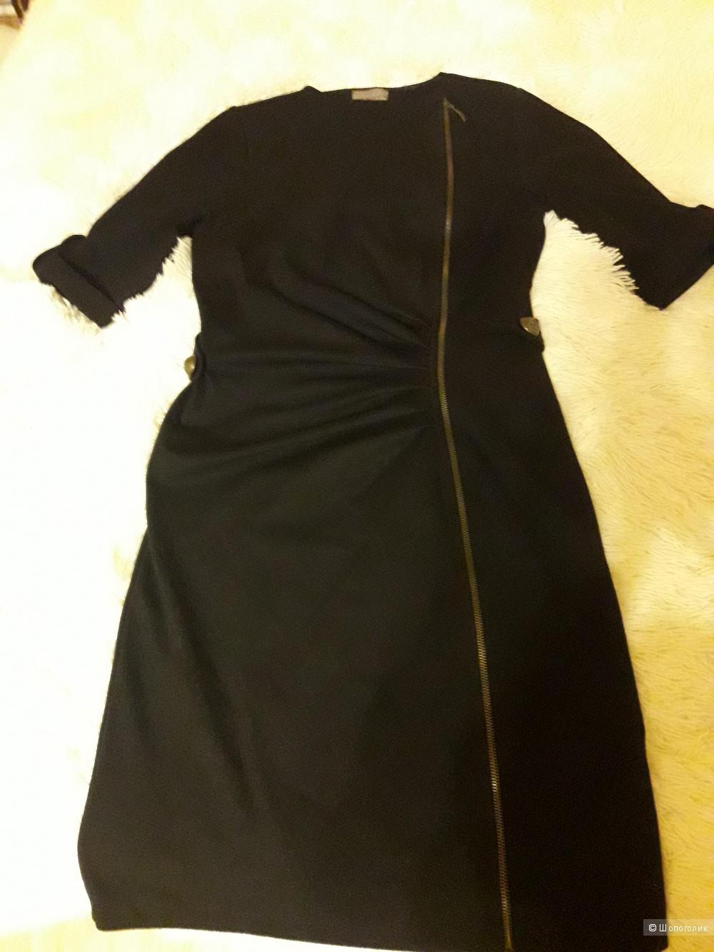 Платье Mandarin, размер 44