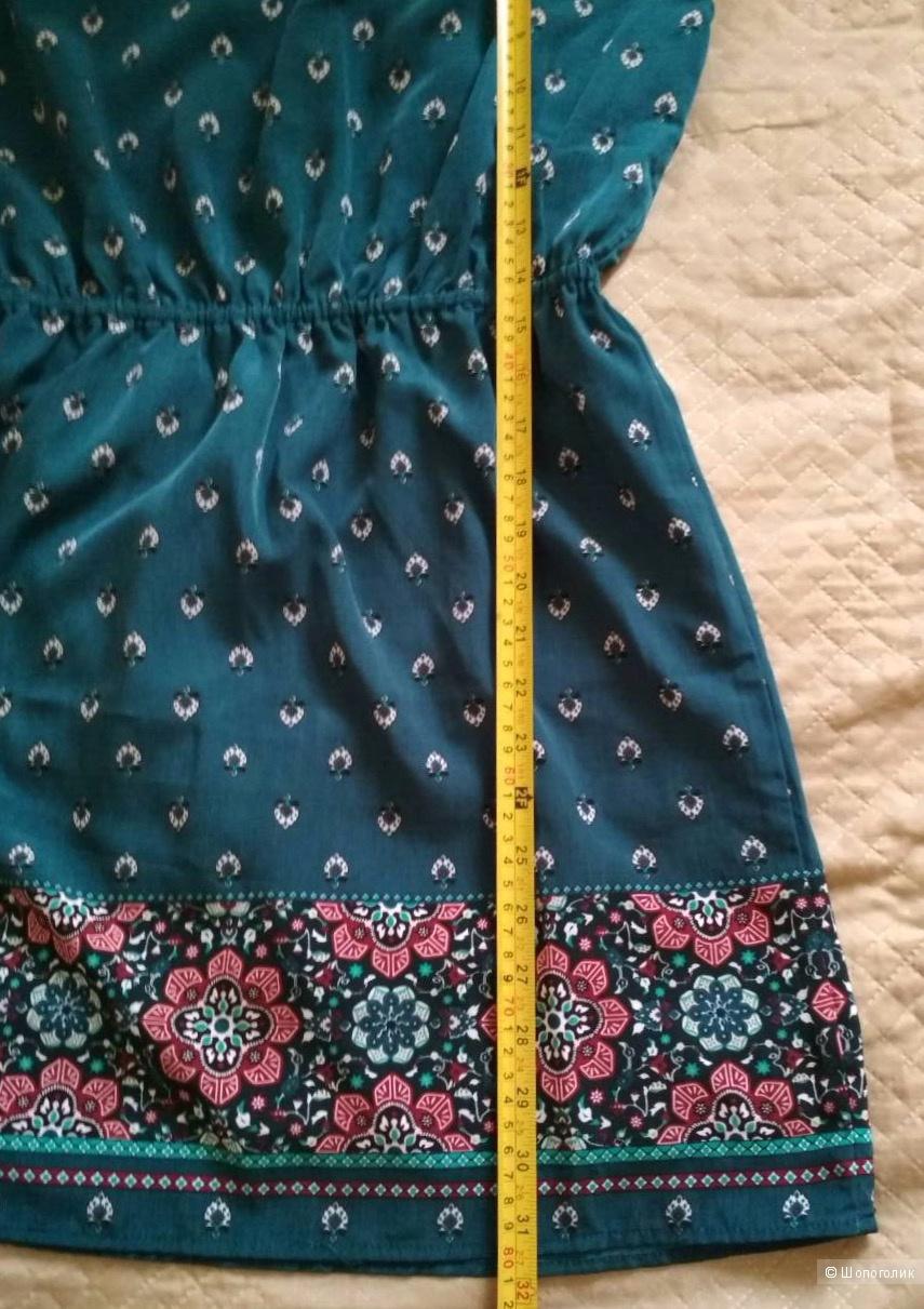 Платье Befree, 44-46