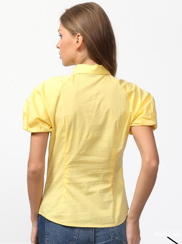 Рубашка Stefanel, размер M