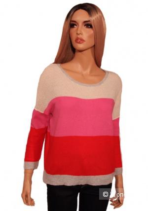 Свитер Autumn Cashmere размер 44-46-48