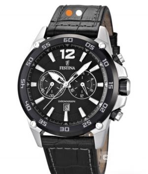 Часы Festina F16673