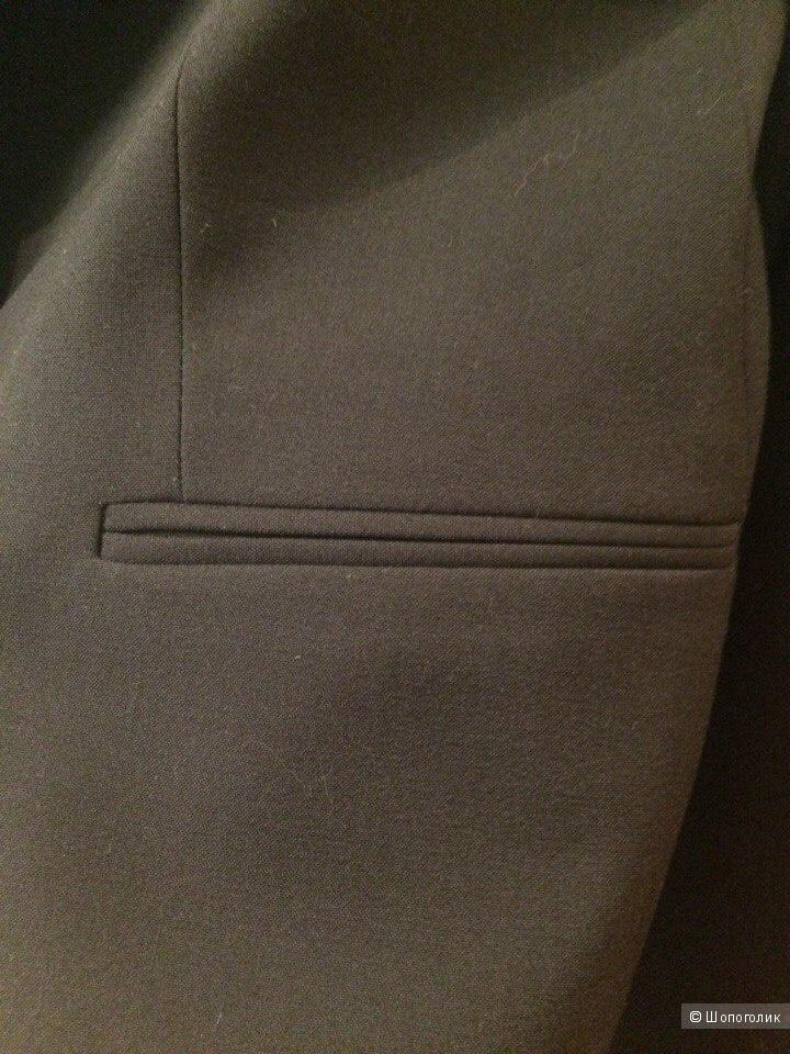 Пиджак Zara р.L