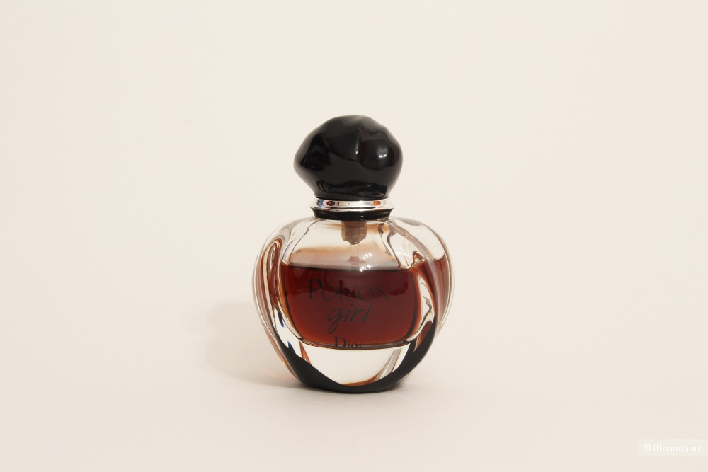 Poison Girl, Dior. От 30мл. EDP.