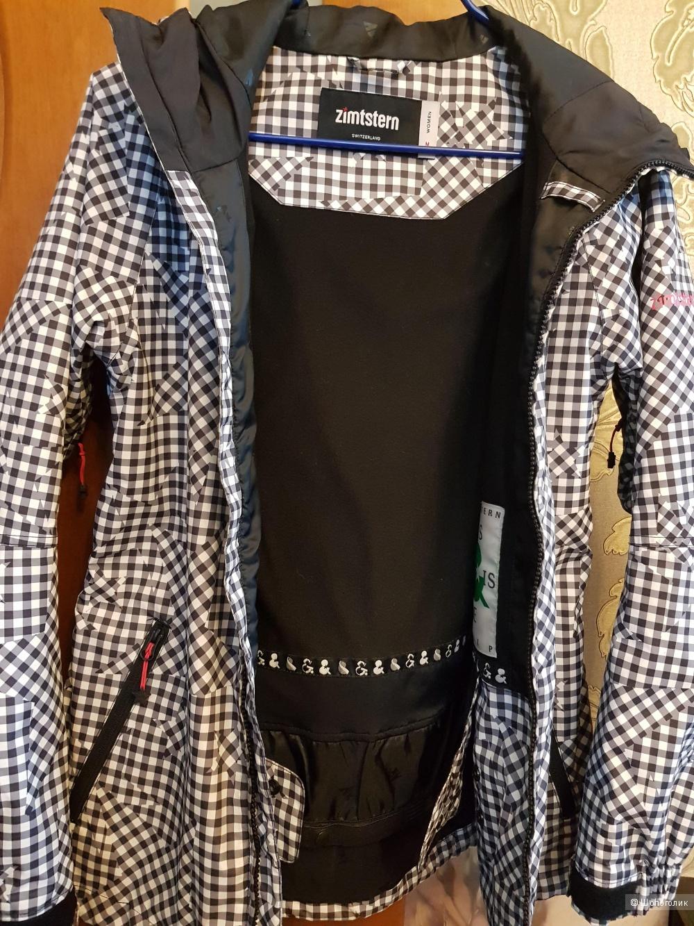 Куртка Zimtstern, размер M ( 44-48)