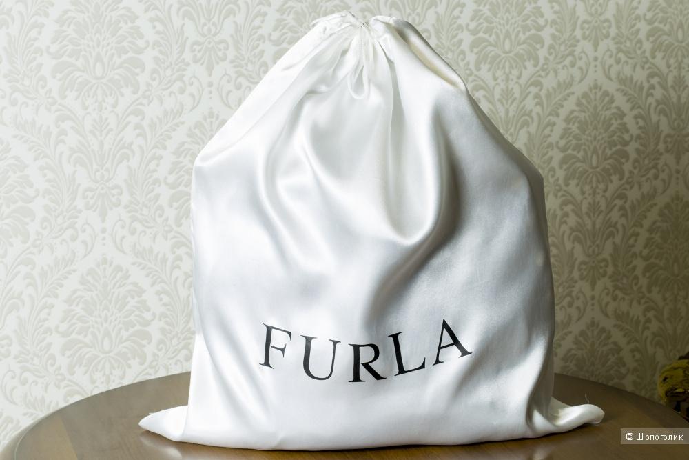 Furla Royal - женская сумка-тоут, medium.