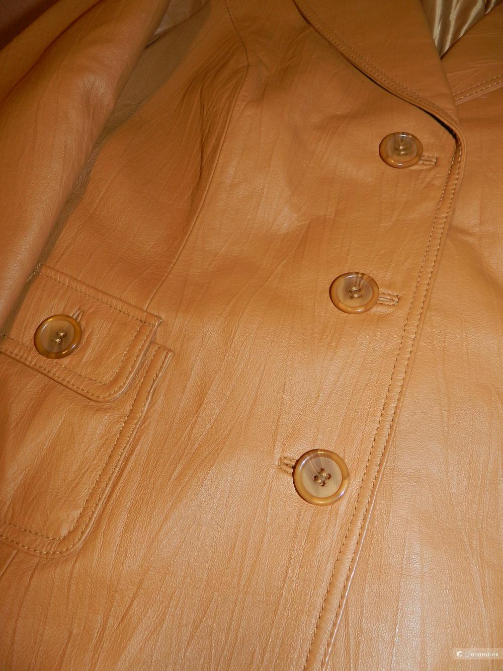 Жакет куртка no name M-L