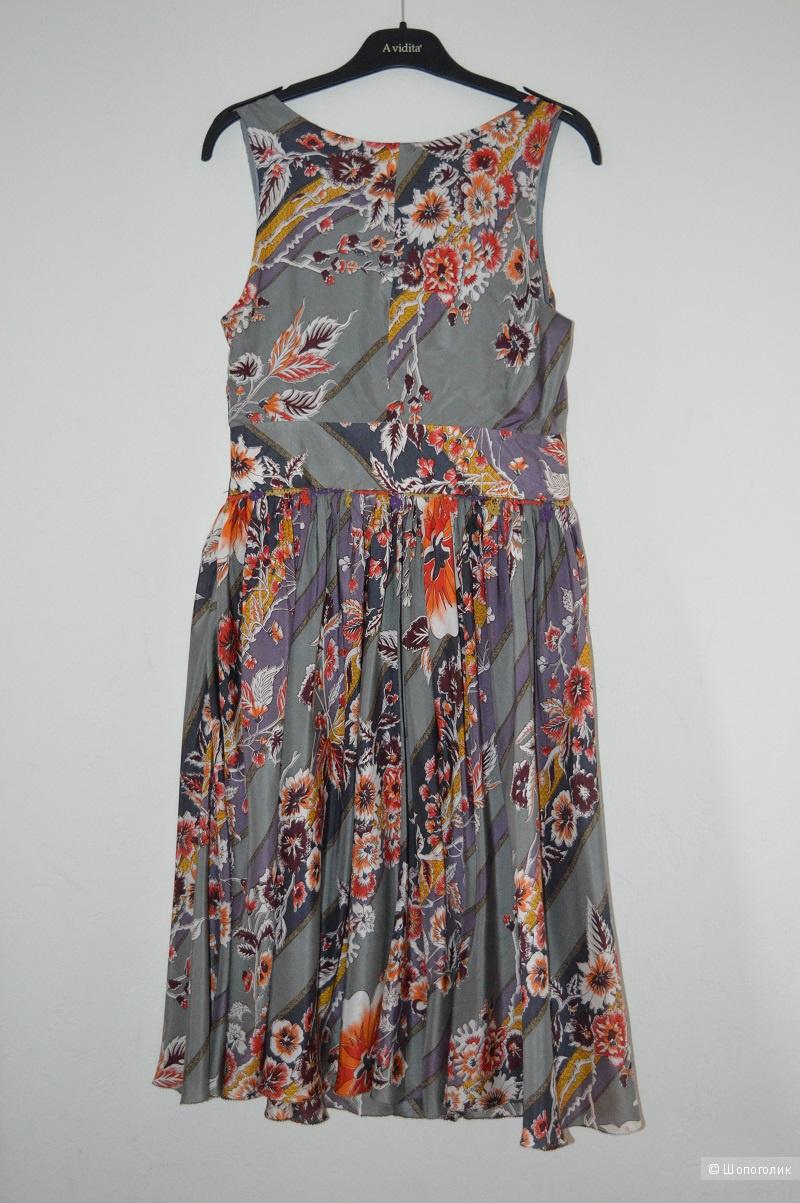 Платье , BGN, размер 44 ( 38 fr ) .
