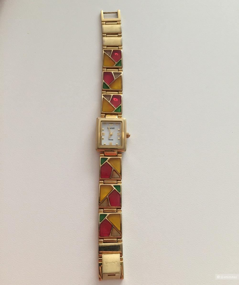 Часы женские LaurieR France
