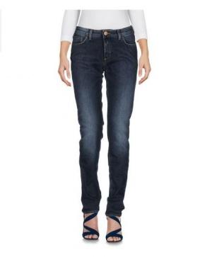 Джинсы Trussardi Jeans разм 27