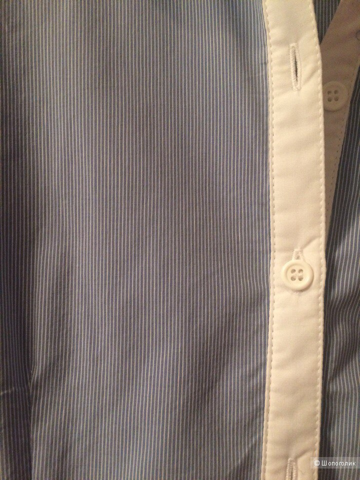 Блузка H&M р. 44-46