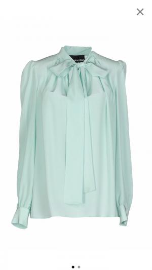 Блуза,MARCO BOLOGNA  ,размер 46 ( 44 IT )