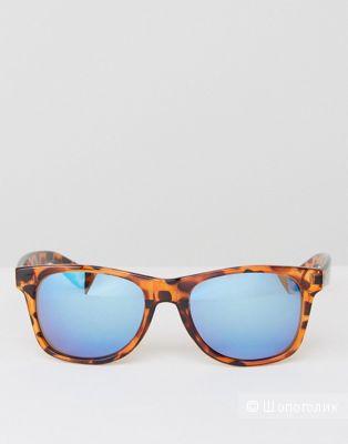 Солнцезащитные очки Vans Spicoli