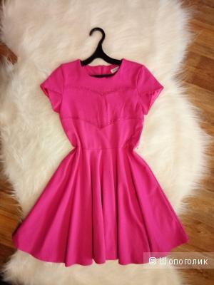 Платье Moda Lora, 152-158 размер