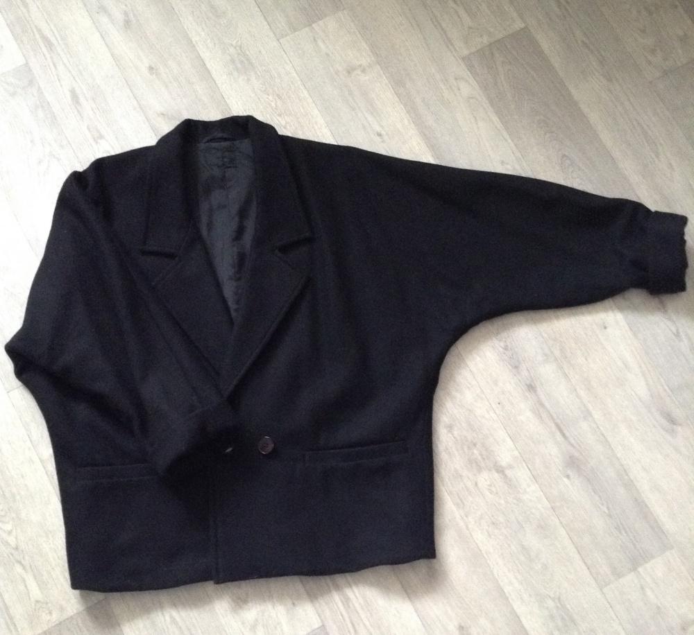 Пальто no name, размер 48-52
