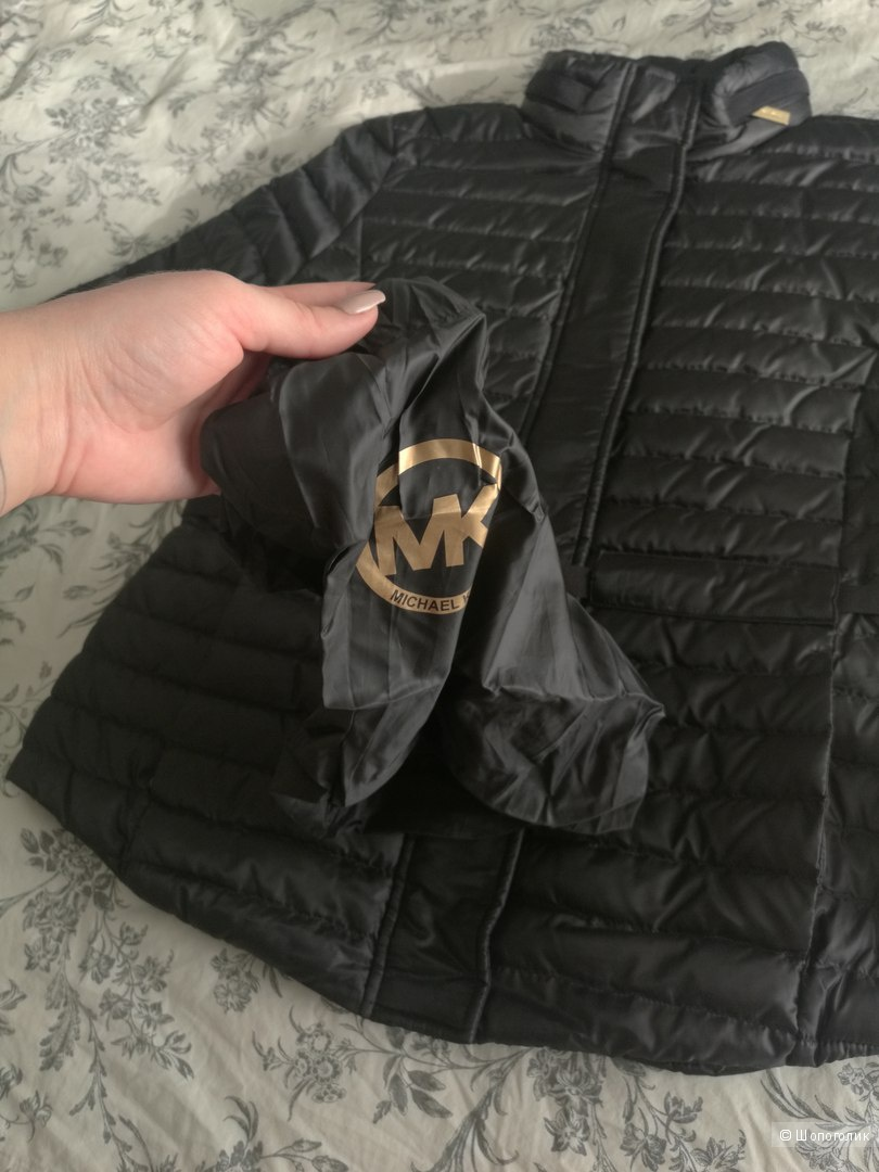 Куртка Michael Kors M