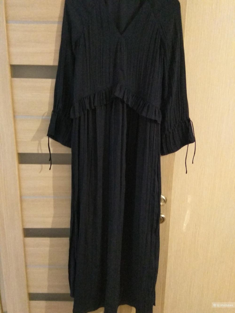 Платье Массимо Дутти размер S