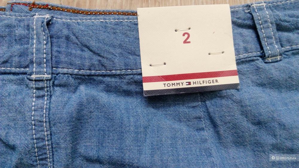 Юбка Tommy Hilfiger, размер 2