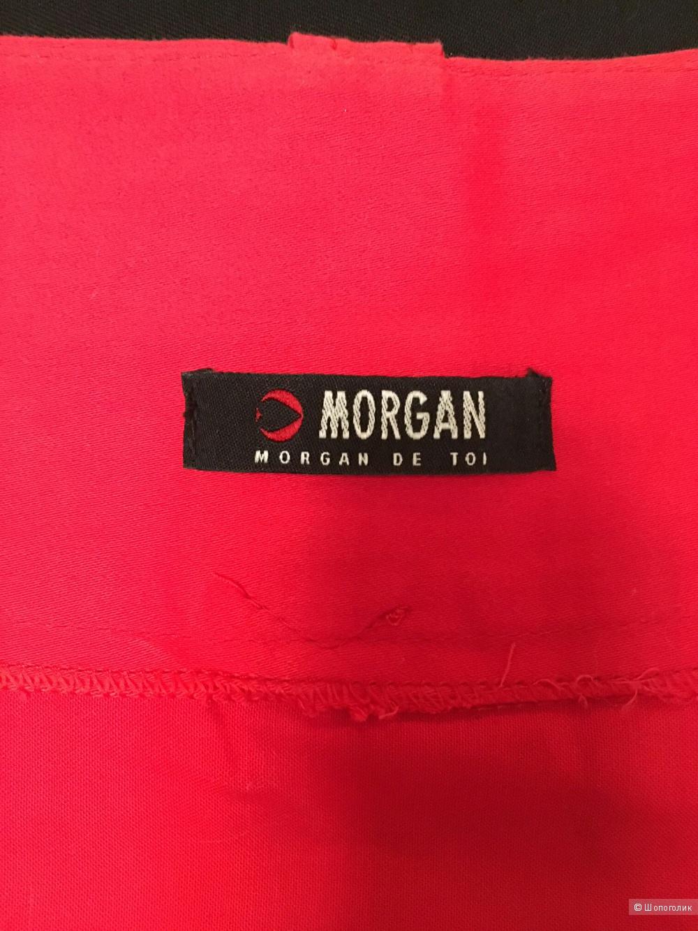 Юбка  Morgan. Размер 40.