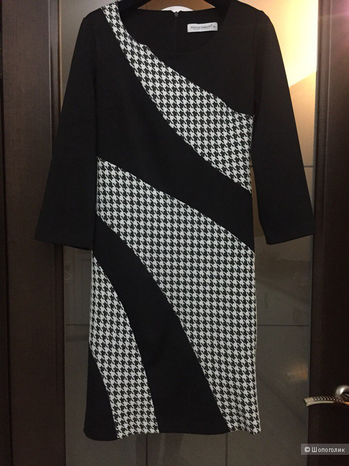 Платье Rinascimento 42-44 рос